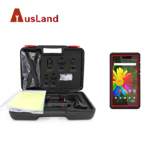 Best Universal Auto Diagnostic Tools For All Cars Launch X431 Pro Mini Wifi Bluetooth Launch X431 Prices