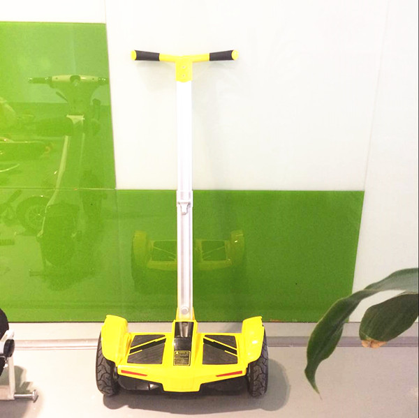 2017 manufacturing new ves pa scooter classic battery scooter best price electric scooter