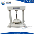 hydraulic discharge extruder machine paint glue making machine