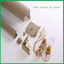 roller blinds chain Curtain Accessories blinds components