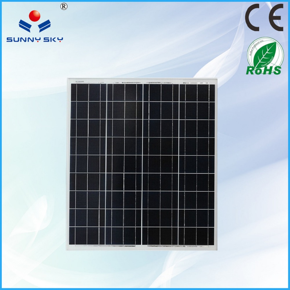 energy saving 70 watt solar panel cleaning equipment for sale TYP70
