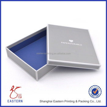 Custom High Quality Shirt Gift Box,Cardboard Box For Shirt