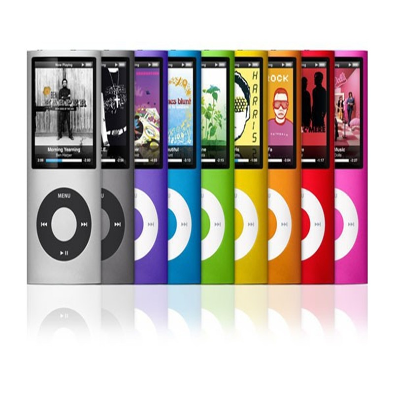 charming speaker mp3 player price in pakistan repeat function mp3 player