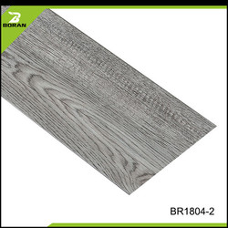 Durable healthy non-slip lvt vinyl flooring, lvt flooring,high quality pvc sports flooring