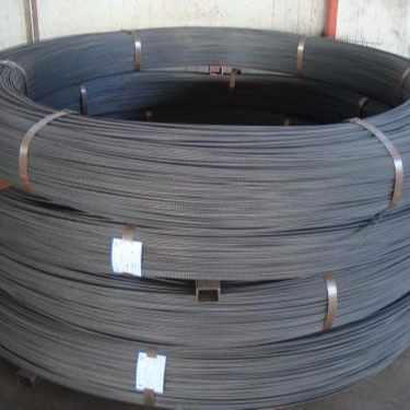 Top Quality And Factory Price Free Cutting Steel Wire Y20