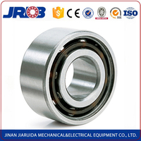 JRDB angular contact ball bearing 7230