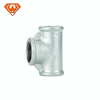 nipples pipe fitting plumbing material