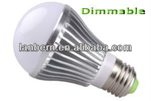 Companies looking for distributors 2013 cheap energy saving wholesale led bulb white light 5w e27 alibaba express