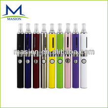 factory original coil replaceable EVOD atomizer MT3 clearomizer evod kit cheap electronic cigarette cartomizer