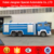 SINOTRUCK used heavy rescue fire truck for sale