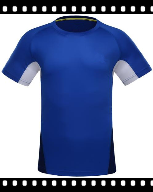 Top quality round neck mens t shirt no logo buy t shirt for Best quality shirts to print on