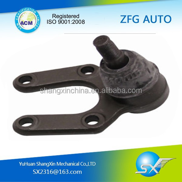 Auto Body Part Japan Lower Ball Joint in Suspension for TOYOTA K500140 43330-39375