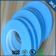 Acrylic Adhesive Glass Cloth Thermal Conductive Tape For LED Heat Sink