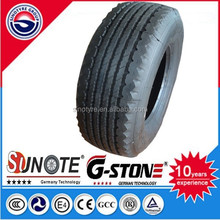 best seller tbr tyre guangzhou truck tyre manufacturers