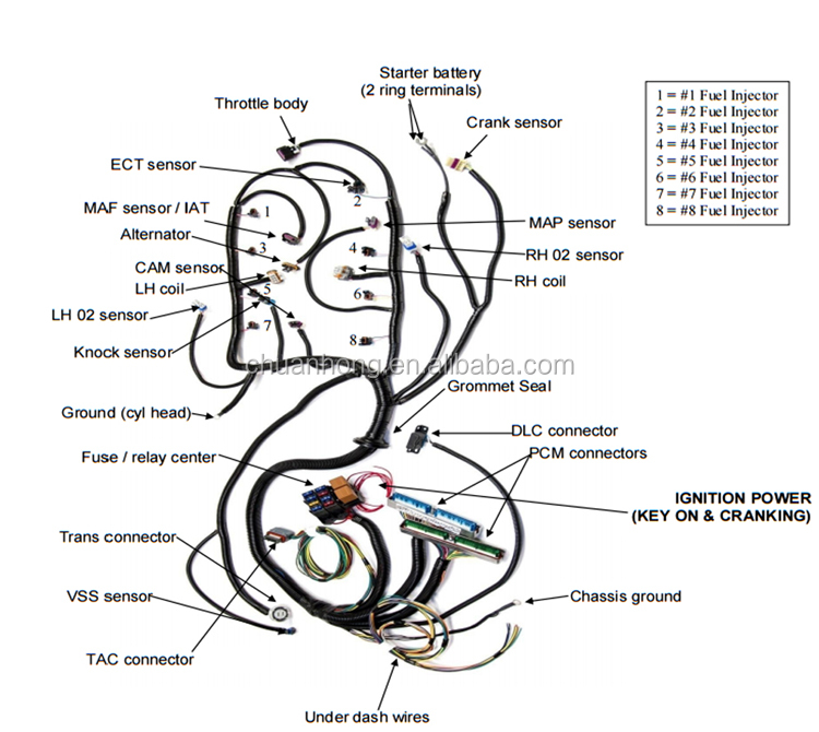 GM wire harness.jpg