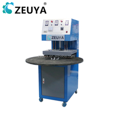 New Design Semi-Automatic small blister packing machine CE Approved ZY-3180S