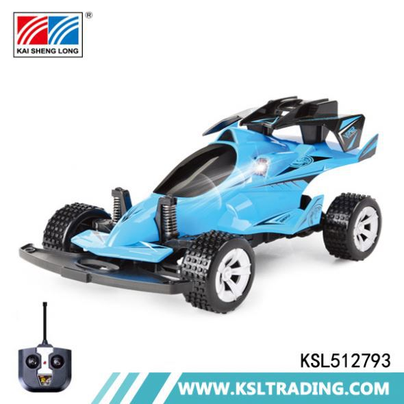 KSL512793 toy pedal tractor Factory Price China Manufacturer rc car model shop