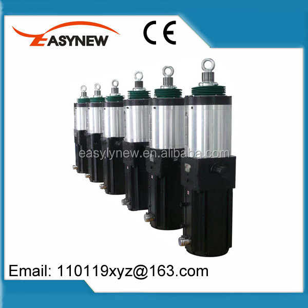 Waterproof Linear servo electric cylinder