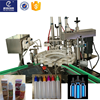 /product-detail/essential-oil-filling-equipment-e-cigarettes-liquid-filler-machine-e-cig-juice-filling-machine-60550165691.html