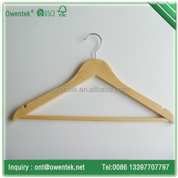 wooden hanger for suits , wood hanger for suits wholesale