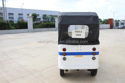 bajaj three wheeler price