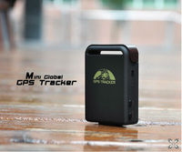 Lowest Price micro gps transmitter tracker