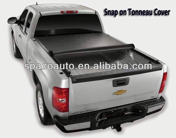 tonneau covers for toyota tacoma