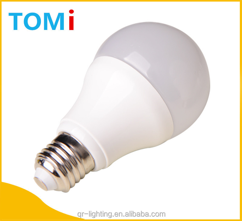 hot sale & high quality white led lamp OEM