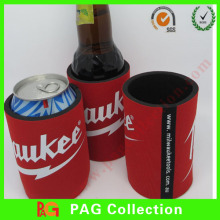 bottle neoprene can beer stubby cooler holder
