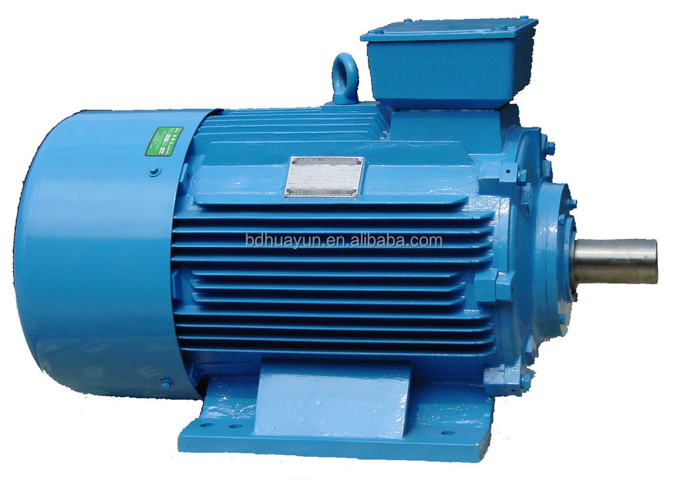 Magnetic motor and electric water pump motor price buy for Water motor pump price