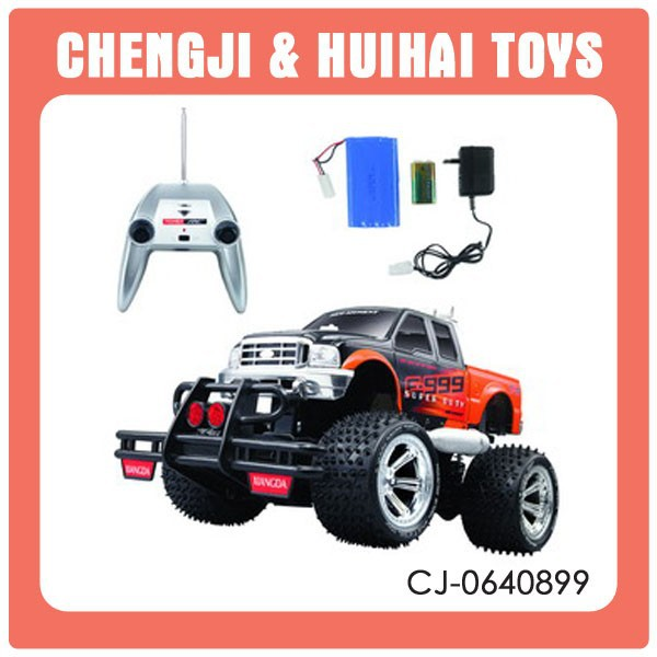 Plastic smart crazy car toy wholesale nitro rc cars toys for kids