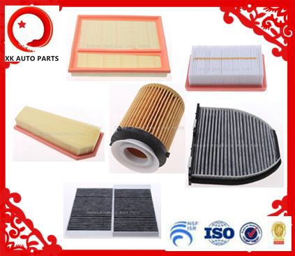 28113H1915 for Hot high performance hyundai air filter