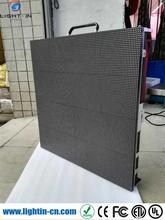 Exclusive p3.91/p4.81/p5.21/p6.25 led screen p4.81 stage led screen