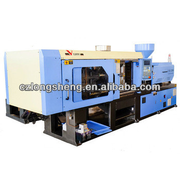 300 Ton Injection Molding Machine Price