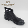 Fashion Classic Men Boots, High Quality Chelsea Boots For Men designer boots