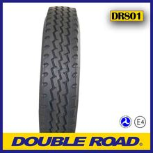 professional factory new qingdao low price otr tyre 13r22.5