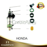 fuel injector service kits manufacturer fuel injector kits for sale CF-023
