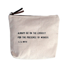 Alibaba China canvas natural fashion Cheap Travel Custom cosmetic bags makeup cases