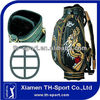 Promotion Golf Bag Place On Sale