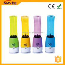national juicer blender mixer shake n take travel blender personal blender as seen on tv
