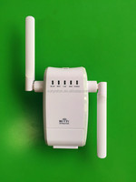 Wireless-N wifi Repeater/Extender 802.11n b 300Mbps Network Wifi Router