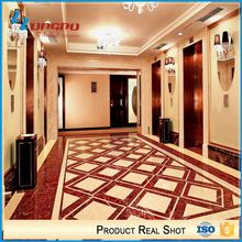China Supplier 800X800 Rustic Flooring Ceramic Glazed Quarry Tile