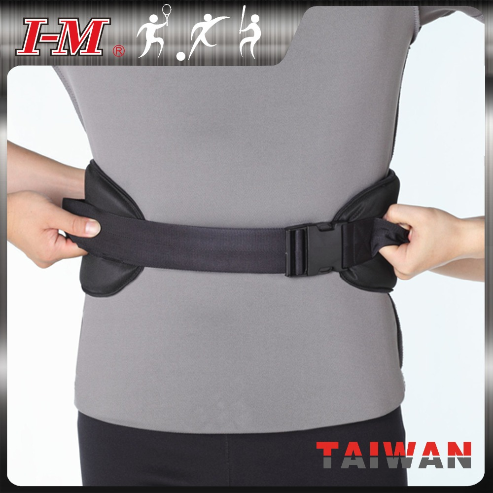 Patient Transfer Lifting Sling Belt for Nursing Care, Disabled People, Made in Taiwan