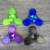 2017 New finger spinner,hand spinner,fidget spinner with 608 ceramic bearing