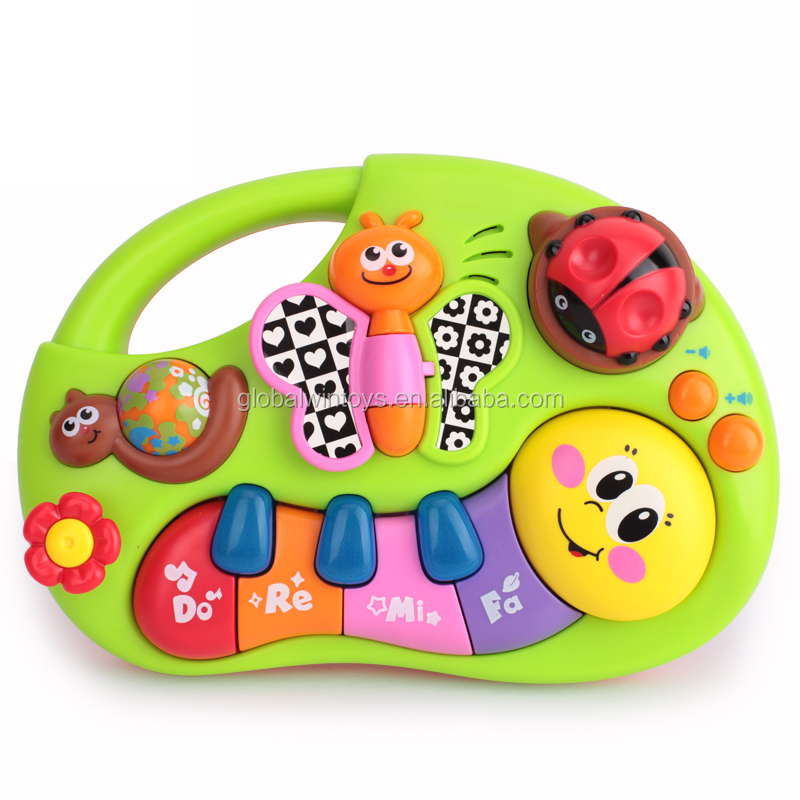 HUILE-TOYS-927-Baby-Toys-Learning-Machine-Toy-with-Lights-Music-Learning-Stories-Toy-Musical-Instrument.jpg