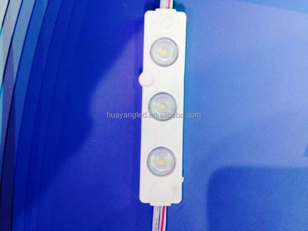 dc12v samsung led modules