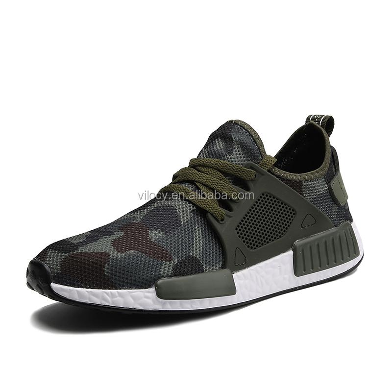 Shoes De Chine Lots La Grossiste Ash Meilleurs Les Acheter v8wNm0n