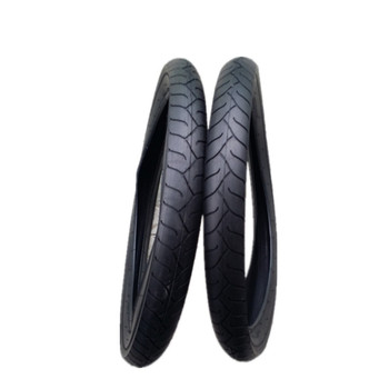 Continental Bike Tires 24x3 cycling tires 24x3.0 26x3.0