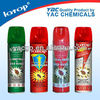 Insect killer aerosol insecticide spray insect killer pesticide