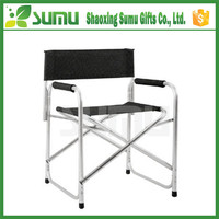 Popular Outdoor Metal Spring Chair Furniture